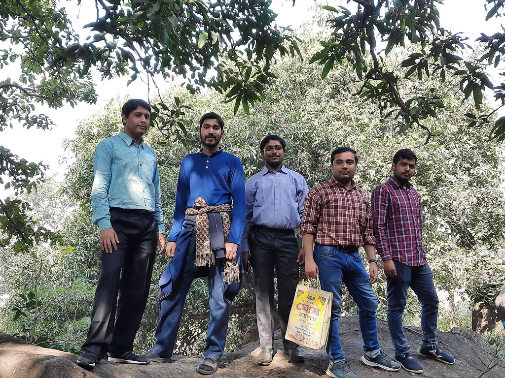 Picnic at Pandeshwar (24)