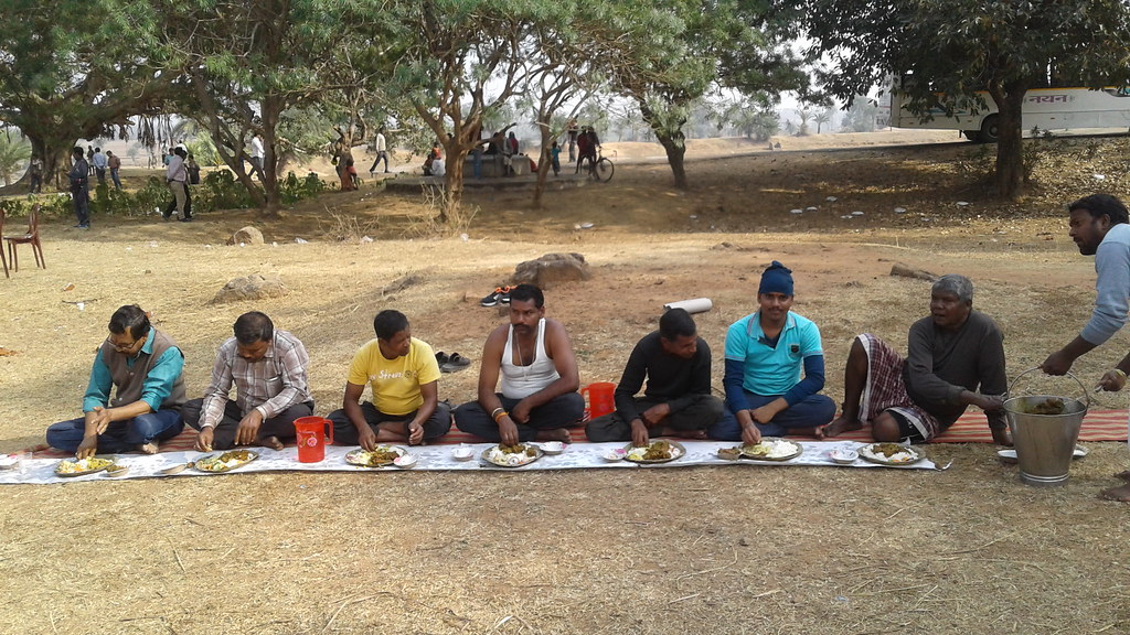 Picnic at Pandeshwar (101)