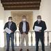 FOTOS_Convenios Asociaciones San Rafael de Alzheimer y Balzheimer_02
