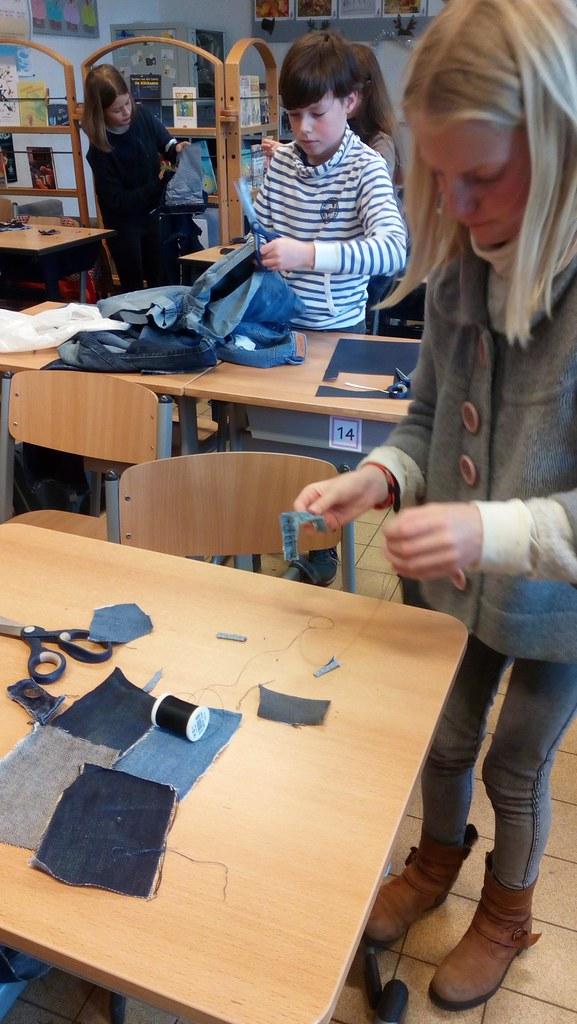 Kunstproject L5 (18)