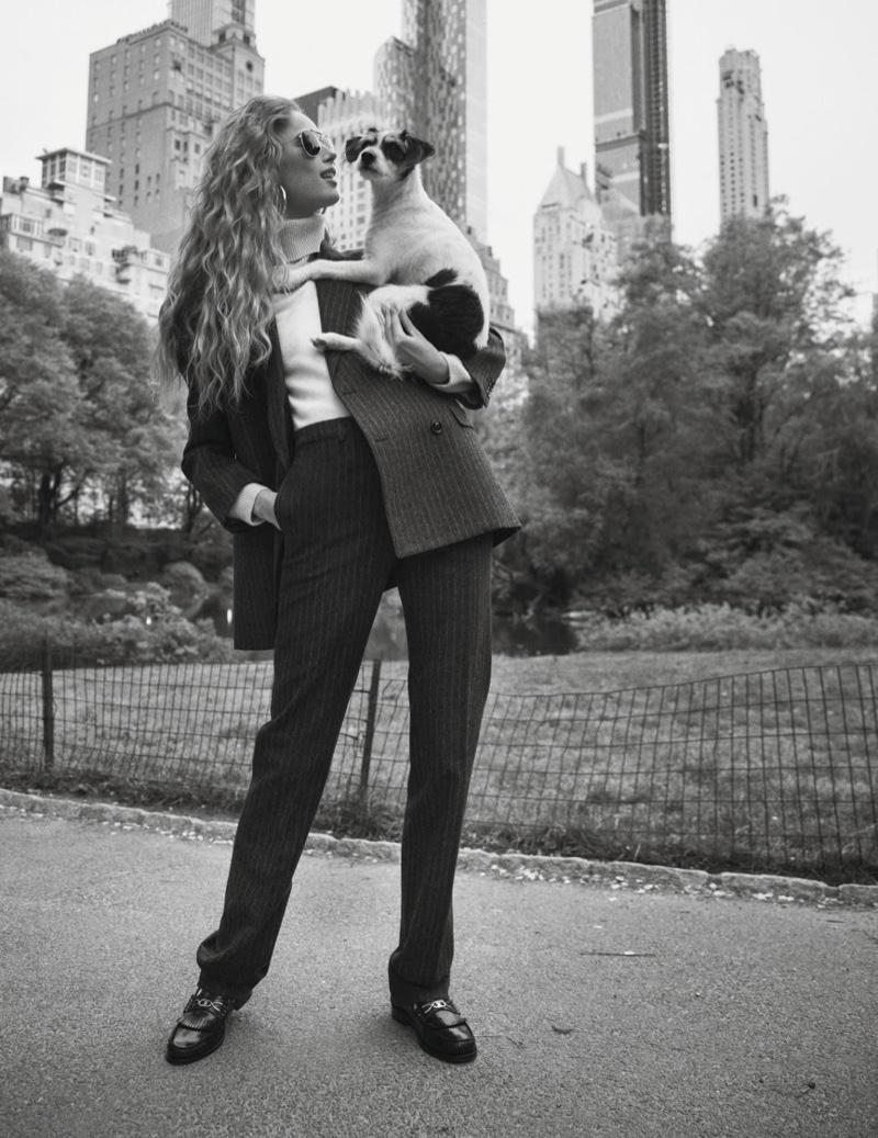 Rianne-van-Rompaey-Vogue-Paris-Cover-Photoshoot08