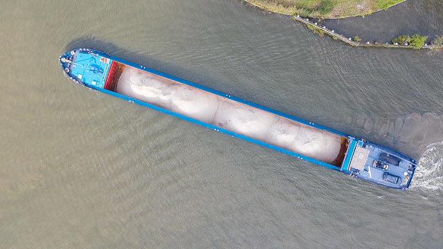 boats_-40