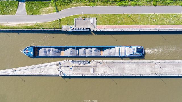 boats_-11