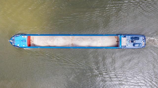 boats_-20