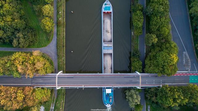 boats_-16