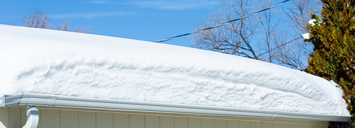 roof_with_snow-20210127-100