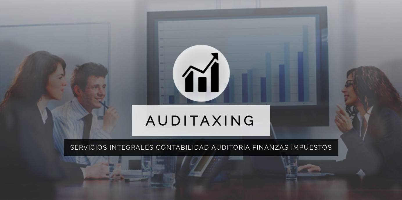 Auditaxing