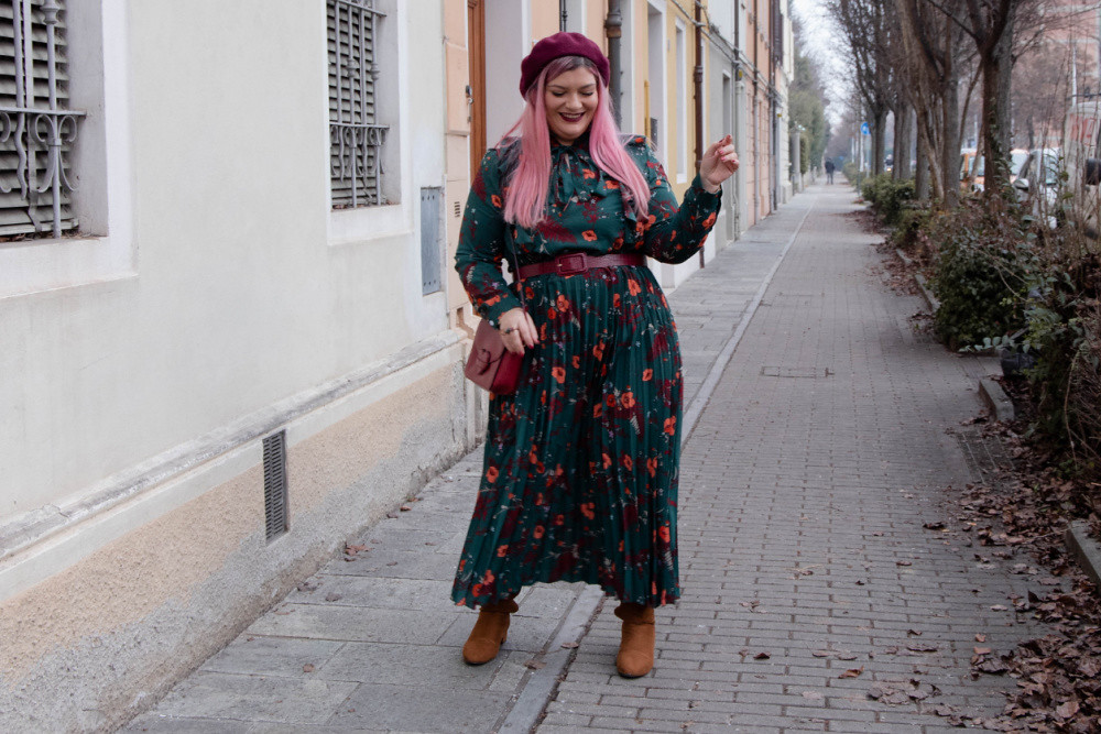 outfit curvy layering per il freddo (8)