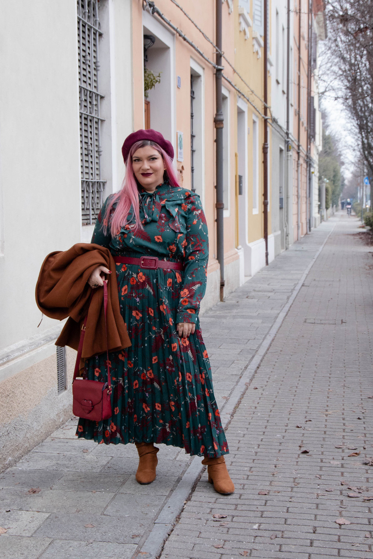 outfit curvy layering per il freddo (2)