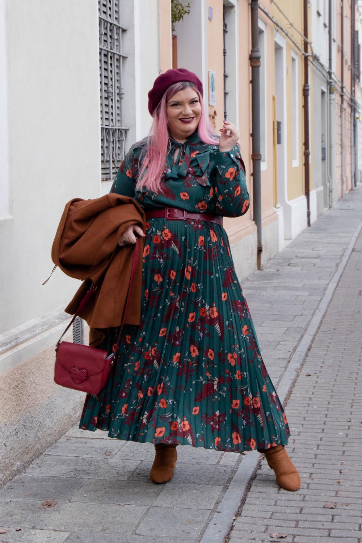 outfit curvy layering per il freddo (1)