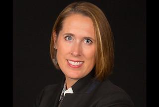 Dana Dattelbaum