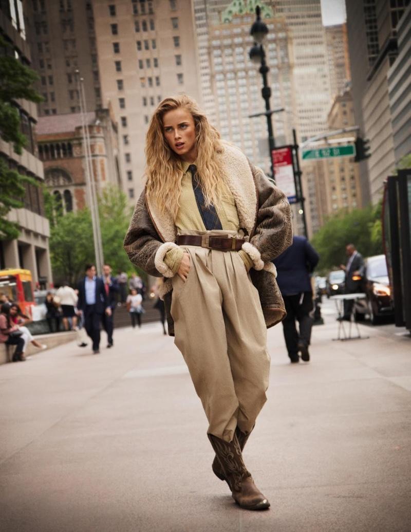 Rianne-van-Rompaey-Vogue-Paris-Cover-Photoshoot07
