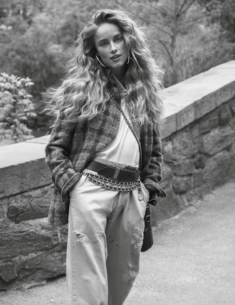 Rianne-van-Rompaey-Vogue-Paris-Cover-Photoshoot06