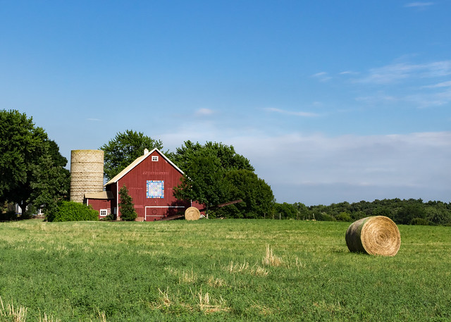 Family Farms Continue to Power U.S. Agriculture | USDA
