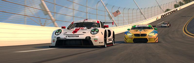 RaceRoom Dedicated Server fix