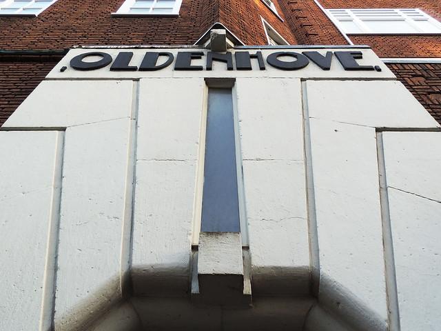 Oldenhove