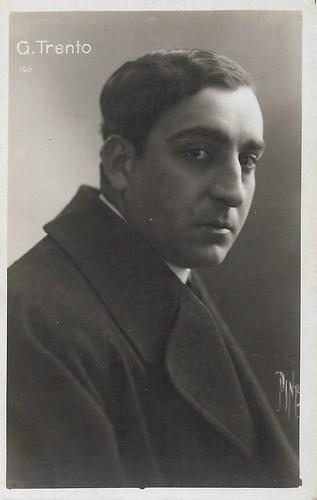 Guido Trento