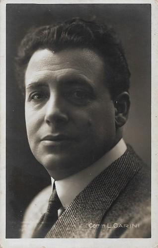 Luigi Carini
