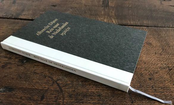 IMG_4627FactotumPersAlbrechtDürerDagboekVanDeReisNaarDeNederlandenPerkament