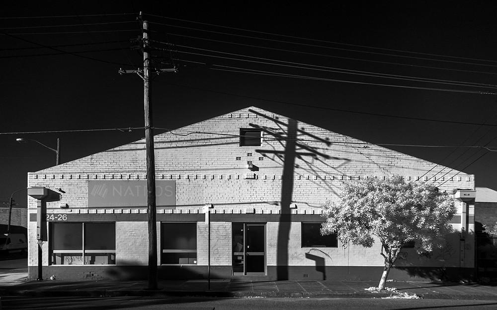 "Marrickville, NSW, Australia  II <a href=""https://www.flickr.com/redirect?url=https://www.instagram.com/the_passive_1"">Instagram</a> II"