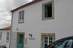 Centro de Interpretação da Comunidade Judaica - Torres Vedras