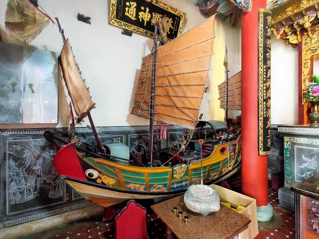 傳承王船 (37)