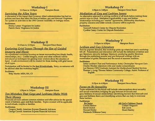 breakingtheice-workshops1995