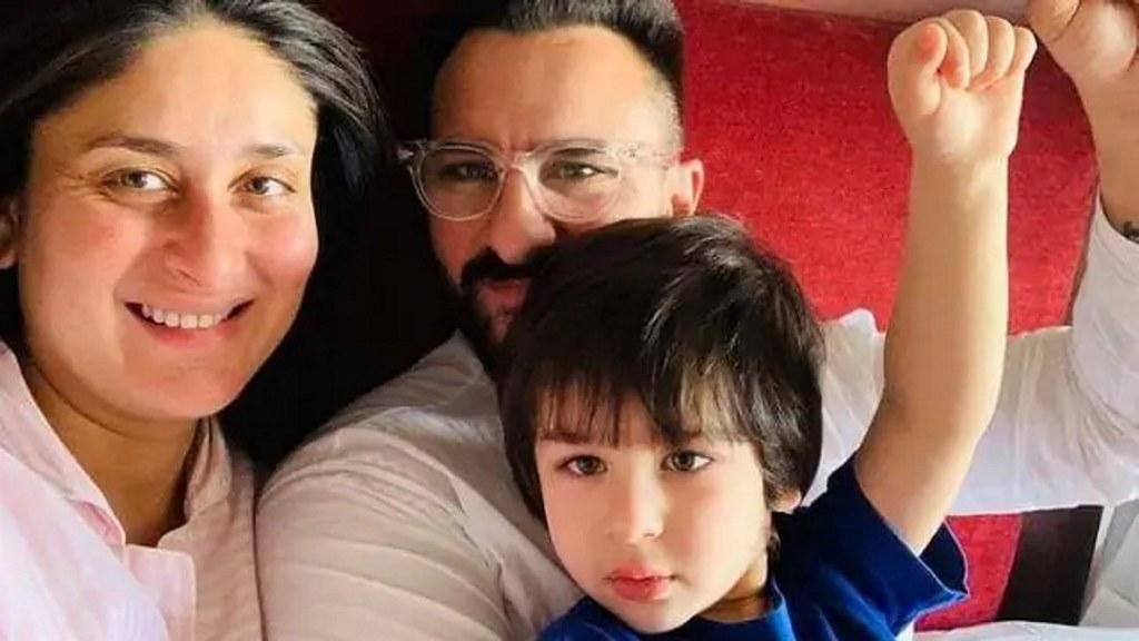 करीना कपूर खान फरवरी में डिलीवर करेंगी बेबी