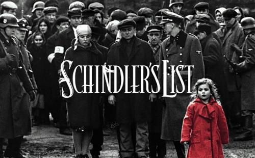 schindlersliste00