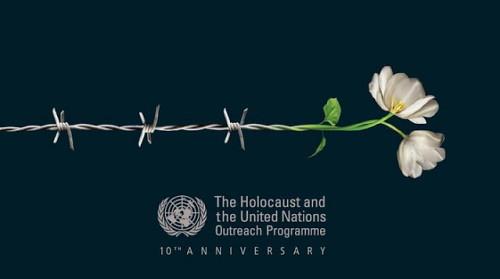 holocaust_unitednations