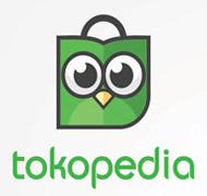 Link Tokopedia