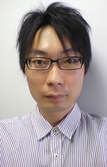 Hirose_headshot