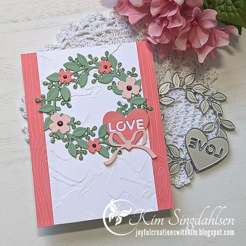 1.28.21 Love Wreath