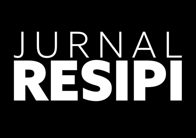 Jurnal Resipi Logo_Final