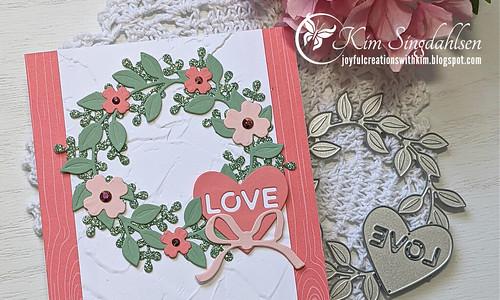 1.28.21 Love Wreath Close