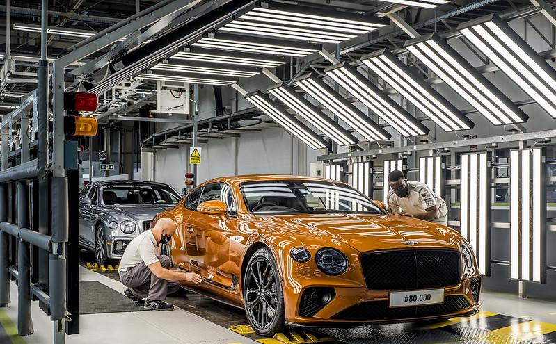 Bentley-Continental-GT-80000th-15