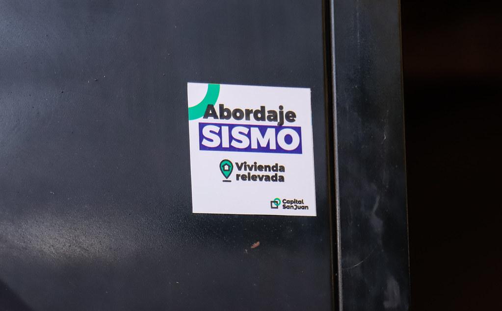 2021-01-27 Abordaje sismo - Concepción