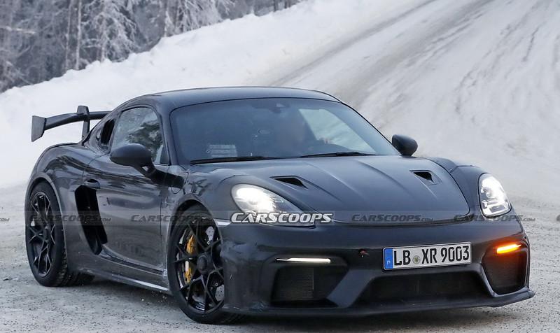 Porsche-Cayman-GT4-RS (3)