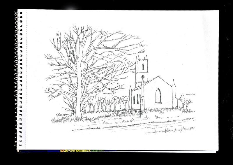 L.Key-Church