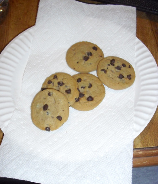 Chewy Chips Ahoy -Weds-Jan-27-2021-