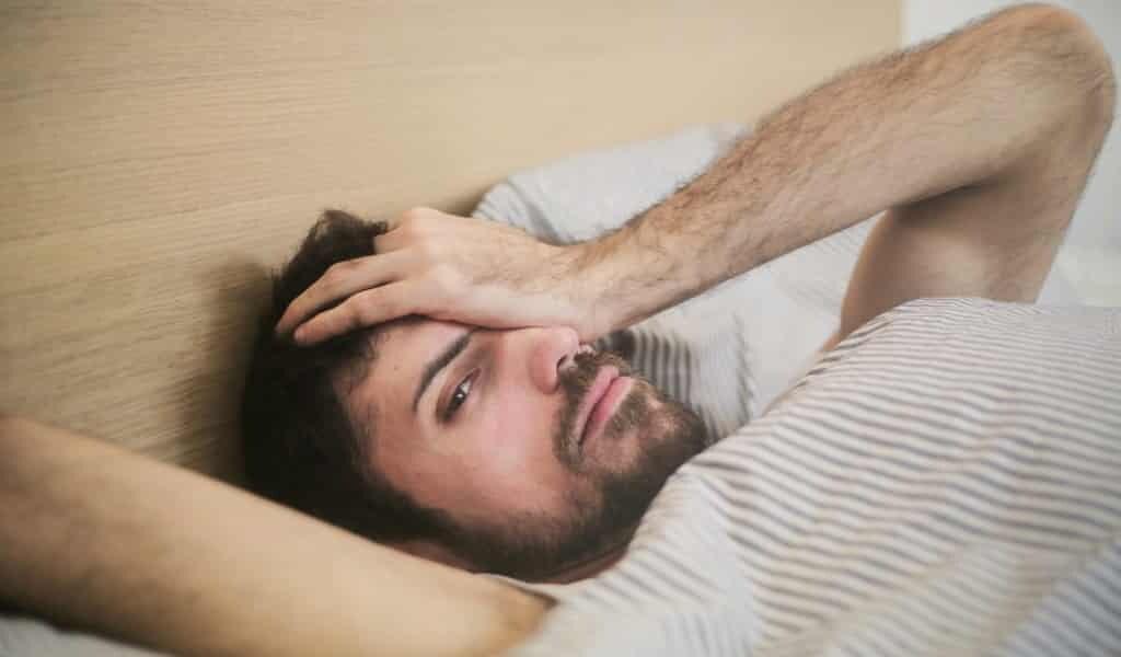 un-lien-entre-la-dépression-et-les-microglies