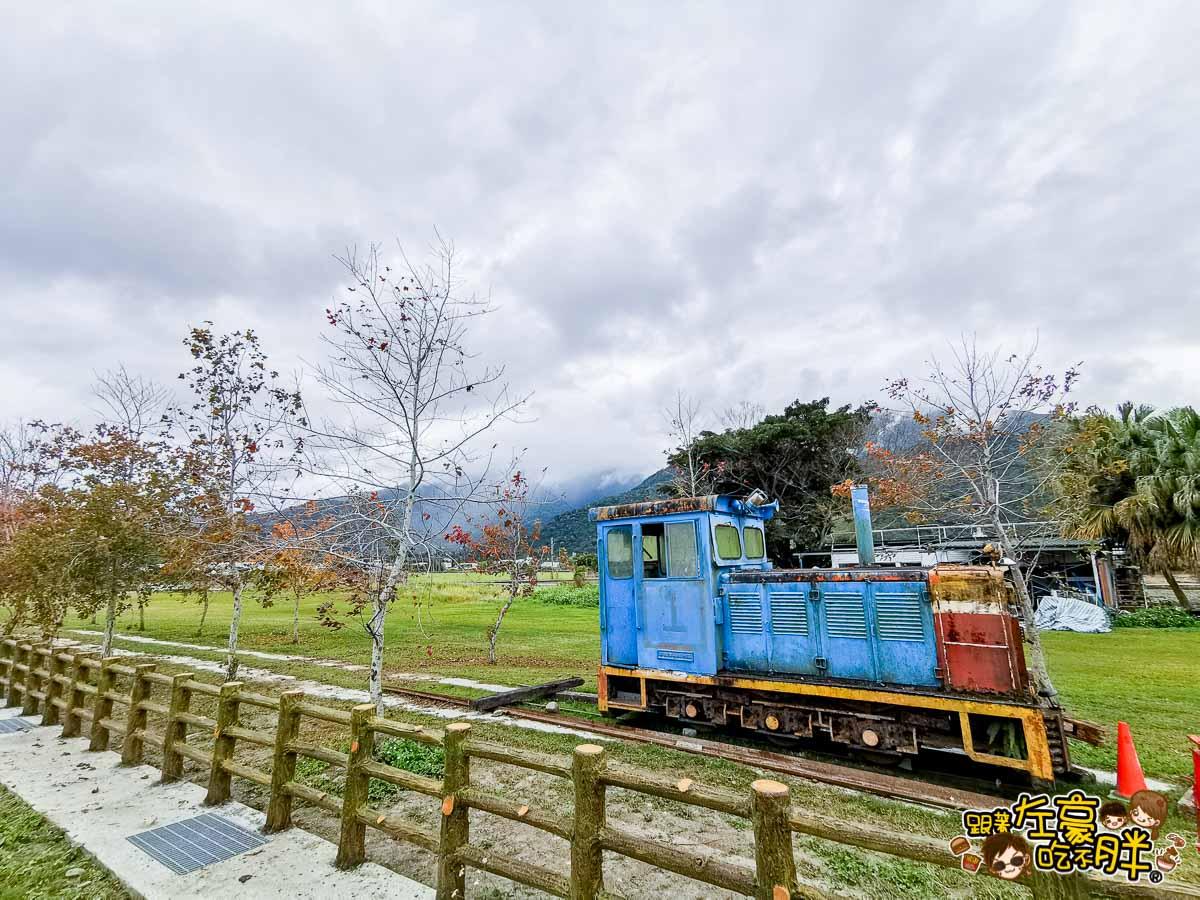 台東關山親水公園 關山腳踏車-23