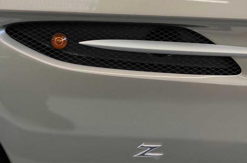 ferrari-599-gtz-nibbio-spyder-zagato (3)