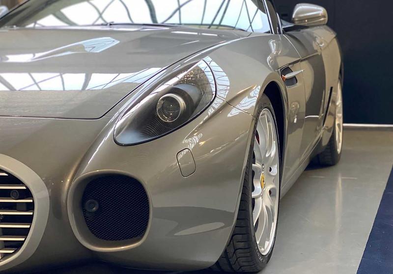 ferrari-599-gtz-nibbio-spyder-zagato (6)