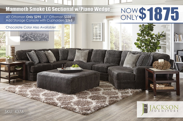 Mammoth Smoke Large Sectional wPiano Wedge_4376_Update