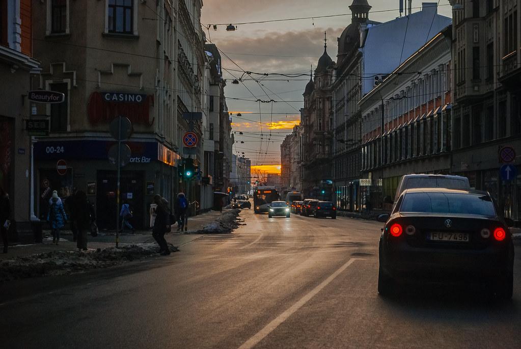 street scene  DSC_9968