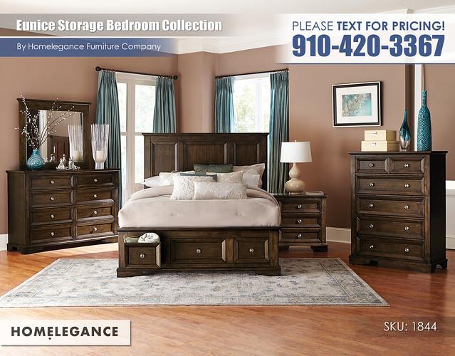 Eunice Bedroom Set_Homelegance_1844
