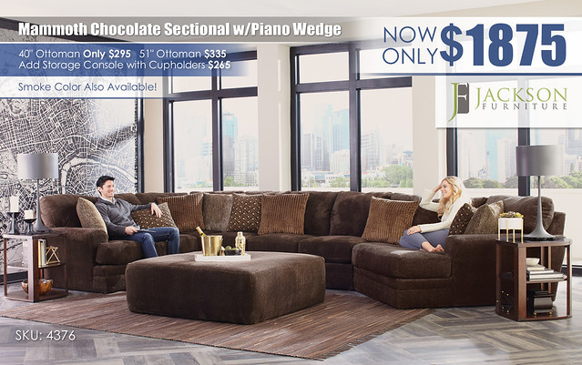 Mammoth Large Sectional wPiano Wedge by Jackson Furniture_4376_1495_Updated