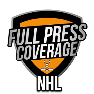 fpc_NHL | by full press