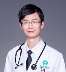 Liang-Hao_headshot